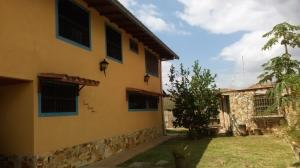 Casa En Ventaen Caracas, Caicaguana, Venezuela, VE RAH: 16-852