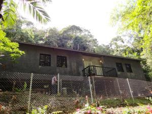 Casa En Venta En Municipio Naguanagua, La Entrada, Venezuela, VE RAH: 16-866