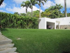 Casa En Venta En Caracas, La Lagunita Country Club, Venezuela, VE RAH: 16-868