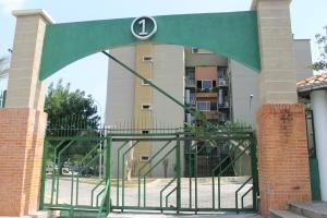 Apartamento En Venta En Municipio San Diego, Paso Real, Venezuela, VE RAH: 16-891