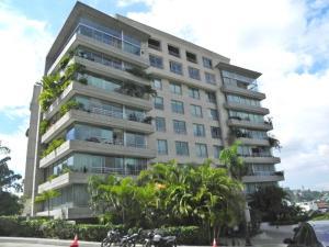 Apartamento En Venta En Caracas, Las Mercedes, Venezuela, VE RAH: 16-885