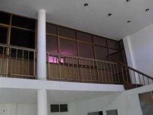 Edificio En Venta En Punto Fijo, Centro, Venezuela, VE RAH: 16-903