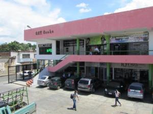 Local Comercial En Venta En Guacara, Centro, Venezuela, VE RAH: 16-905