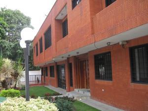 Casa En Venta En Caracas, Colinas De Los Ruices, Venezuela, VE RAH: 14-9740