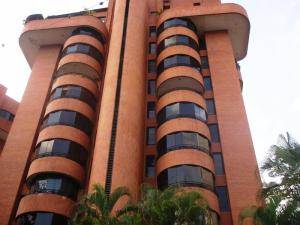 Apartamento En Venta En Caracas, Los Chorros, Venezuela, VE RAH: 16-929