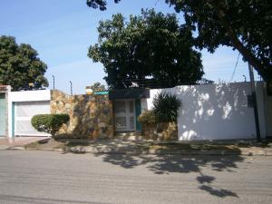 Casa En Venta En Guacara, Ciudad Alianza, Venezuela, VE RAH: 16-931