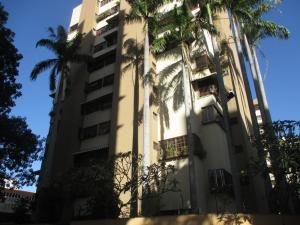 Apartamento En Venta En Caracas, Montalban I, Venezuela, VE RAH: 16-942
