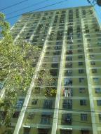 Apartamento En Venta En Caracas, El Llanito, Venezuela, VE RAH: 16-951