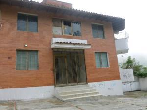 Apartamento En Venta En La Puerta, Valle Verde, Venezuela, VE RAH: 16-955