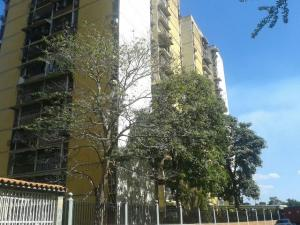 Apartamento En Venta En Maracay, San Jacinto, Venezuela, VE RAH: 16-958