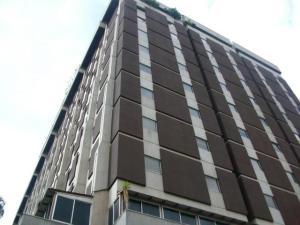 Oficina En Venta En Caracas, El Rosal, Venezuela, VE RAH: 16-978