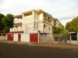 Casa En Venta En Maracaibo, Amparo, Venezuela, VE RAH: 16-981