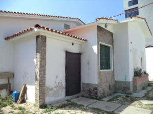 Casa En Venta En Valencia, La Viña, Venezuela, VE RAH: 16-1310