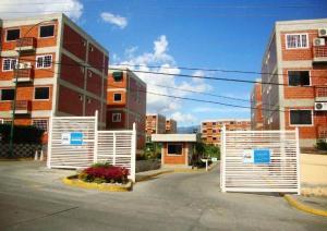 Apartamento En Venta En Guatire, Parque Habitad El Ingenio, Venezuela, VE RAH: 16-992