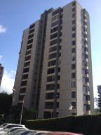 Apartamento En Venta En Caracas, Caurimare, Venezuela, VE RAH: 16-2461