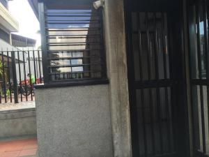 Apartamento En Venta En Caracas - Los Chaguaramos Código FLEX: 16-1043 No.2