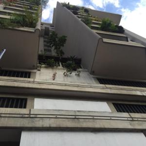 Apartamento En Venta En Caracas - Los Chaguaramos Código FLEX: 16-1043 No.1