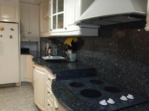 Apartamento En Venta En Caracas - Los Chaguaramos Código FLEX: 16-1043 No.7