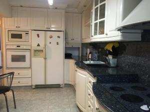 Apartamento En Venta En Caracas - Los Chaguaramos Código FLEX: 16-1043 No.8