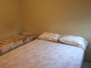 Apartamento En Venta En Caracas - Los Chaguaramos Código FLEX: 16-1043 No.11