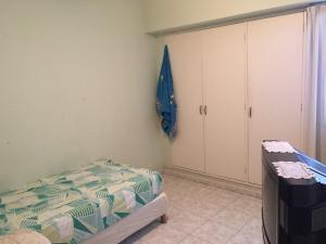 Apartamento En Venta En Caracas - Los Chaguaramos Código FLEX: 16-1043 No.13