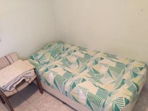 Apartamento En Venta En Caracas - Los Chaguaramos Código FLEX: 16-1043 No.14