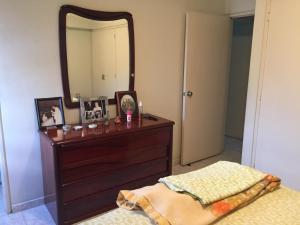 Apartamento En Venta En Caracas - Los Chaguaramos Código FLEX: 16-1043 No.17