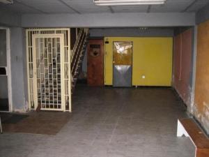 Casa En Venta En Caracas - La Florida Código FLEX: 16-1047 No.2