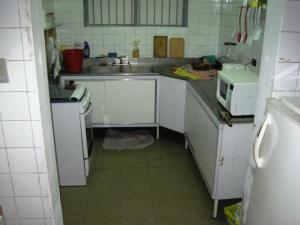 Casa En Venta En Caracas - La Florida Código FLEX: 16-1047 No.3