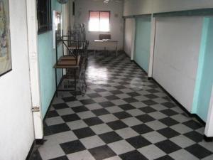 Casa En Venta En Caracas - La Florida Código FLEX: 16-1047 No.5