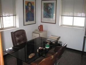 Casa En Venta En Caracas - La Florida Código FLEX: 16-1047 No.7