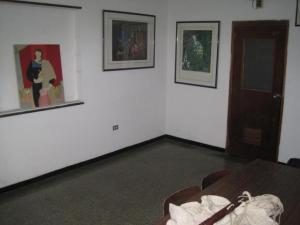 Casa En Venta En Caracas - La Florida Código FLEX: 16-1047 No.9