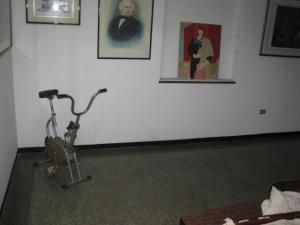 Casa En Venta En Caracas - La Florida Código FLEX: 16-1047 No.10
