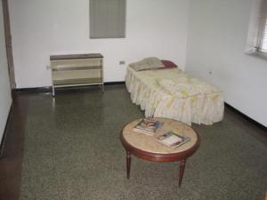 Casa En Venta En Caracas - La Florida Código FLEX: 16-1047 No.11