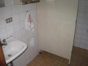 Casa En Venta En Caracas - La Florida Código FLEX: 16-1047 No.12