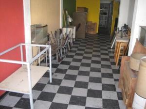Casa En Venta En Caracas - La Florida Código FLEX: 16-1047 No.13