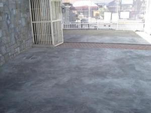 Casa En Venta En Caracas - La Florida Código FLEX: 16-1047 No.14