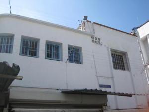 Casa En Venta En Caracas, La Florida, Venezuela, VE RAH: 16-1050