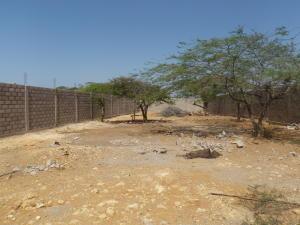 Terreno En Venta En Punto Fijo, Jayana, Venezuela, VE RAH: 16-1051