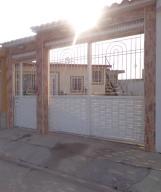 Casa En Venta En Cagua, La Ciudadela, Venezuela, VE RAH: 16-1052