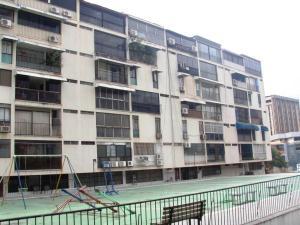 Oficina En Venta En Caracas, Las Mercedes, Venezuela, VE RAH: 16-1057