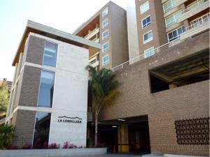 Apartamento En Venta En Caracas, Escampadero, Venezuela, VE RAH: 16-1066