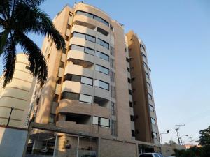 Apartamento En Venta En Maracay, San Isidro, Venezuela, VE RAH: 16-1069