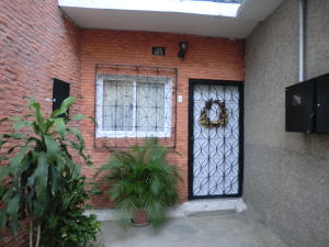 Casa En Venta En Caracas, Lebrun, Venezuela, VE RAH: 16-7045