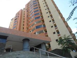 Apartamento En Venta En Municipio Naguanagua, Palma Real, Venezuela, VE RAH: 16-1089