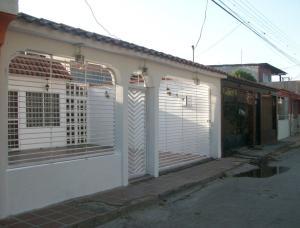 Casa En Venta En Santa Cruz De Aragua, Los Mangos, Venezuela, VE RAH: 16-1094