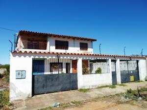 Casa En Venta En Municipio Marcano Juan Griego, Pedregales, Venezuela, VE RAH: 16-1104
