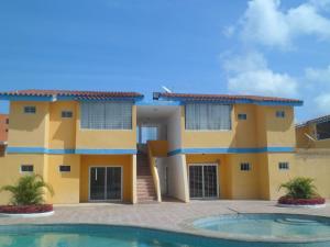 Apartamento En Venta En Chichiriviche, Flamingo, Venezuela, VE RAH: 16-1102