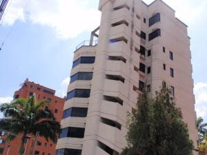 Apartamento En Venta En Maracay, La Soledad, Venezuela, VE RAH: 16-1106