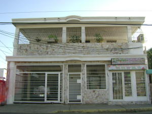 Oficina En Venta En Maracaibo, San Jacinto, Venezuela, VE RAH: 16-1154